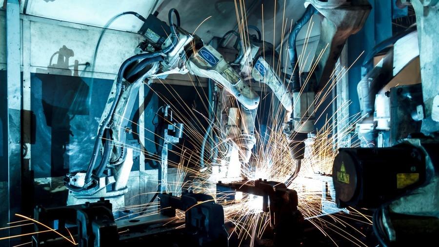 Industria 4.0, una svolta per le imprese