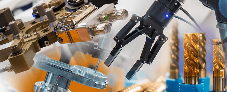 Industria 4.0, quanto vale il settore?