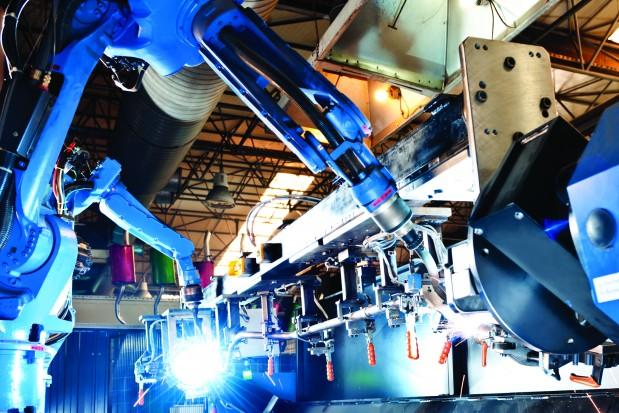Industria 4.0, il Piano Nazionale funziona