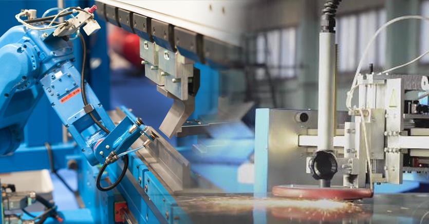 Industria 4.0, l'Ocse promuove il piano del governo