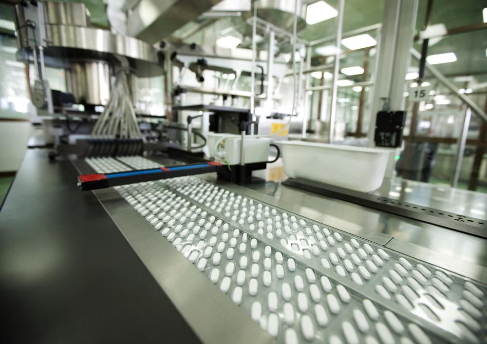 Qualità e industria 4.0: case history nei settori del Pharma e della Carta
