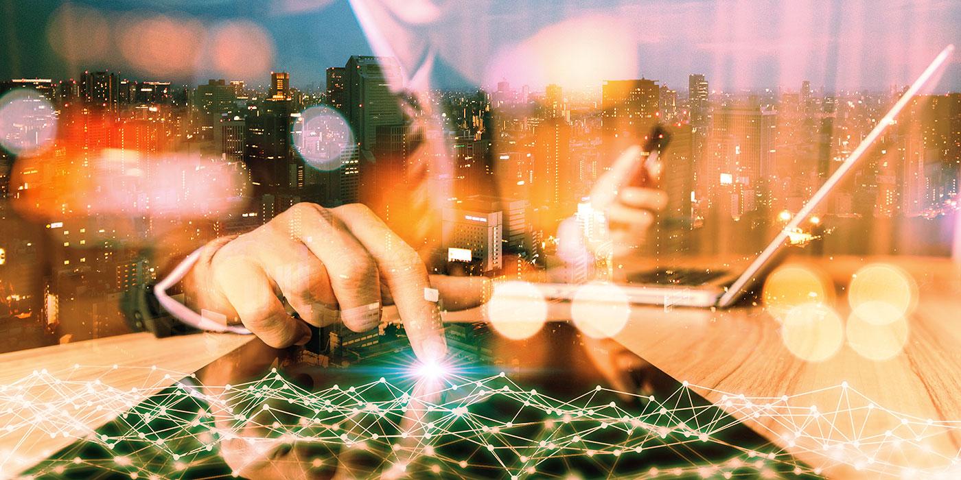 Tra 5g e Internet delle cose, saranno i gruppi delle tlc a cambiare il volto dell'industria