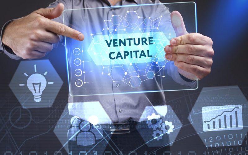 Di Maio punta sul venture capital