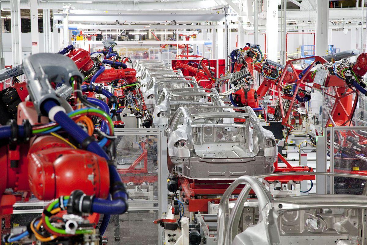 Ma davvero i robot vi ruberanno il lavoro?
