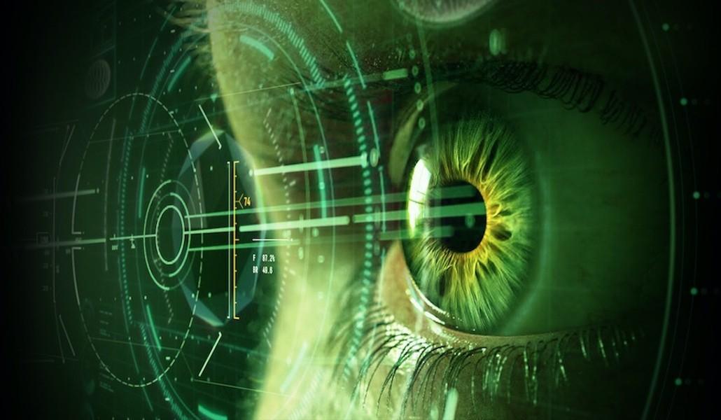 Le dieci rivoluzioni tech