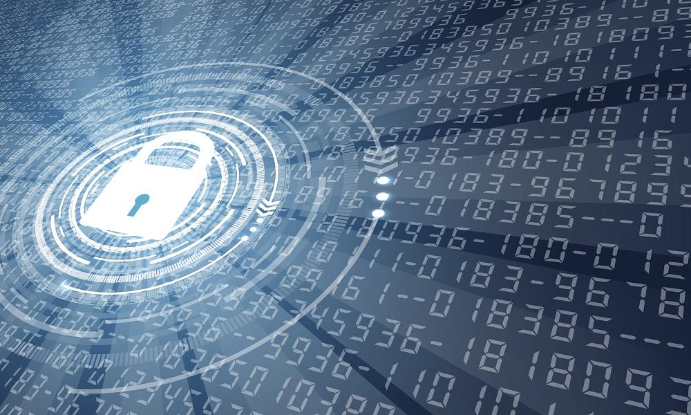 I rischi cyber per le aziende