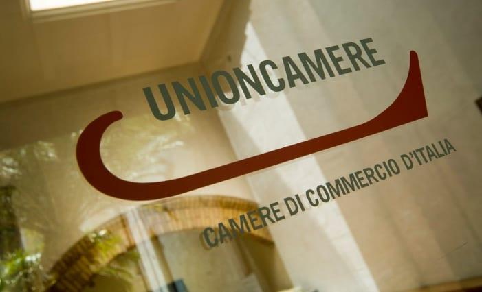Tra aprile e giugno duemila imprese in meno in Italia