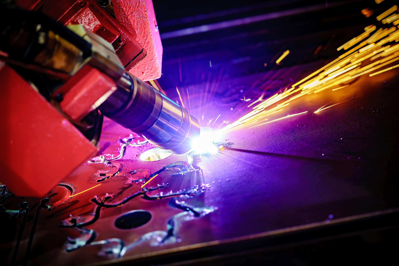 Industria metalmeccanica, nei primi nove mesi attività produttiva in calo del 2,5