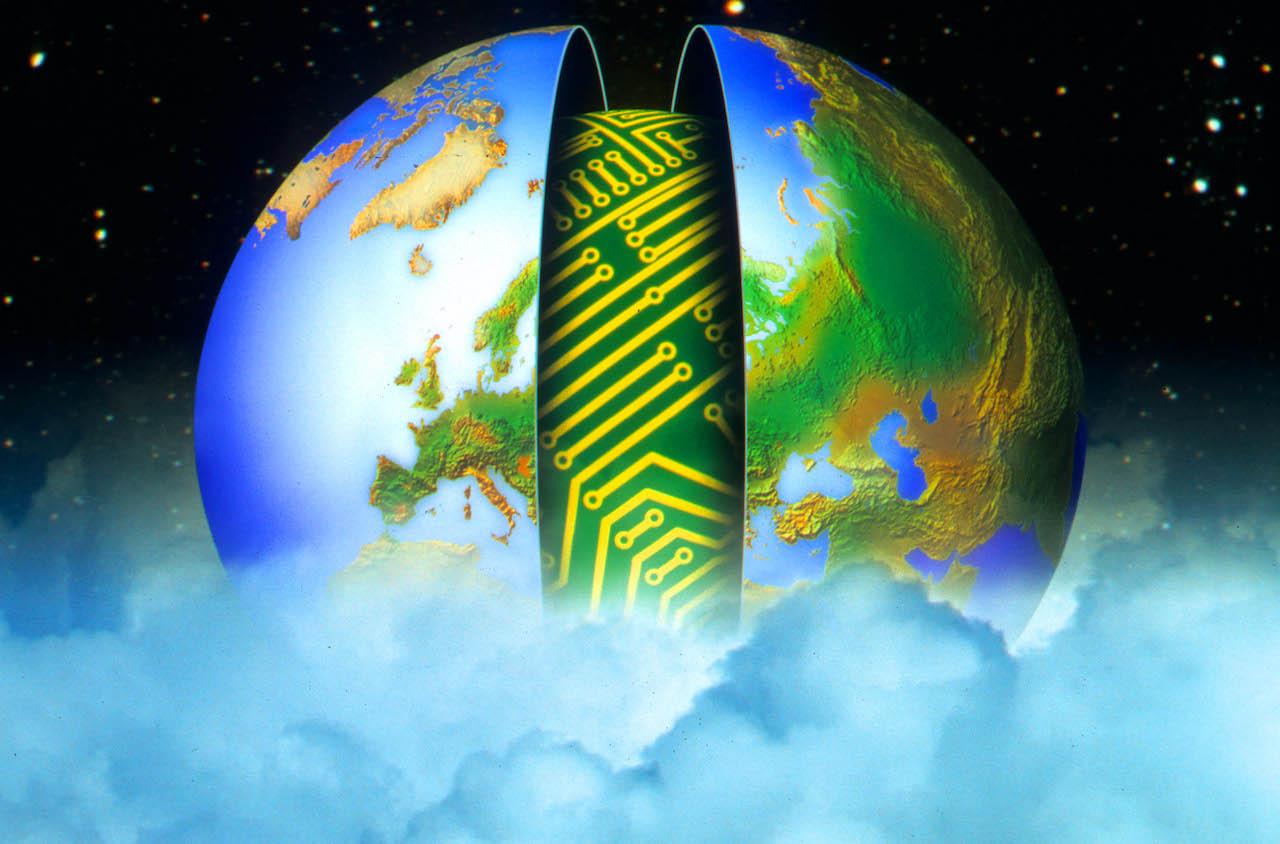 Cinque cose che la pandemia non cambierà, anzi rafforzerà