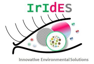 Due nuovi brevetti per IridES, startup promossa da Nextequity crowdfunding