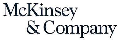 McKinsey/ 800 top manager spiegano come cambia il lavoro post lockdown