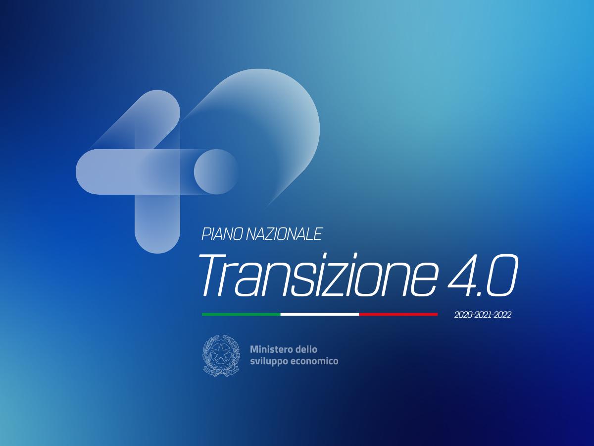 Piano Transizione 4.0, cura ricostituente per gli incentivi
