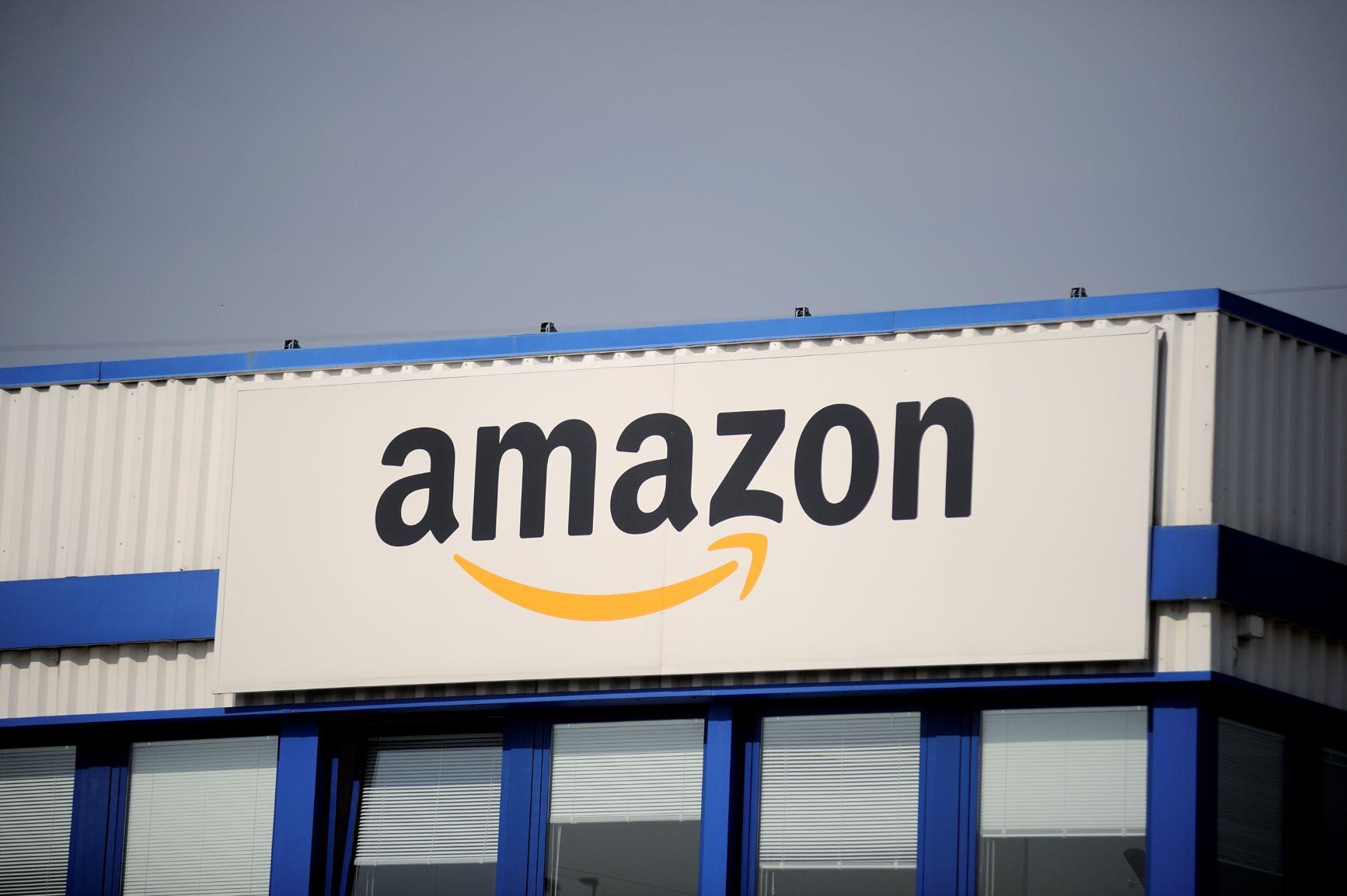 Ora Amazon prova ad allontanarvi dai negozi con un sosia virtuale