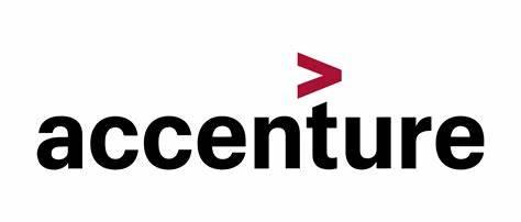 Accenture sta per rilevare Ethica Consulting Group