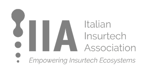 Al via la seconda edizione dell'Italian Insurtech Summit 2021