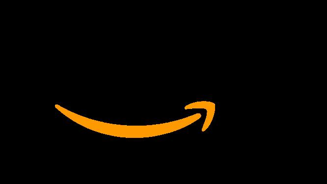 Camerini hi-tech e marchi privati: benvenuti ai grandi magazzini Amazon