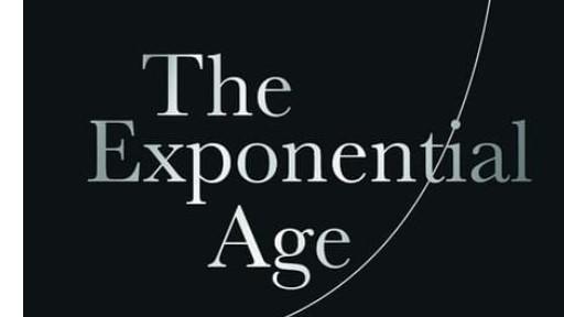 Sta per arrivare l'Era Esponenziale, siete pronti?