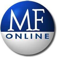 Mediaset: stringe su ricorso contro Vivendi su Premium (Sole)