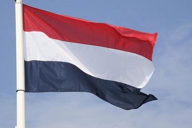 Ue, aperta inchiesta su sistema fiscale in Olanda