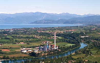 A2A avvia tavolo con Montenegro su Epcg, decisione entro aprile