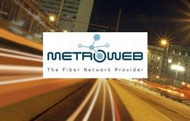 Metroweb tratta con Vodafone, Cdp offre un paracadute su quota F2i