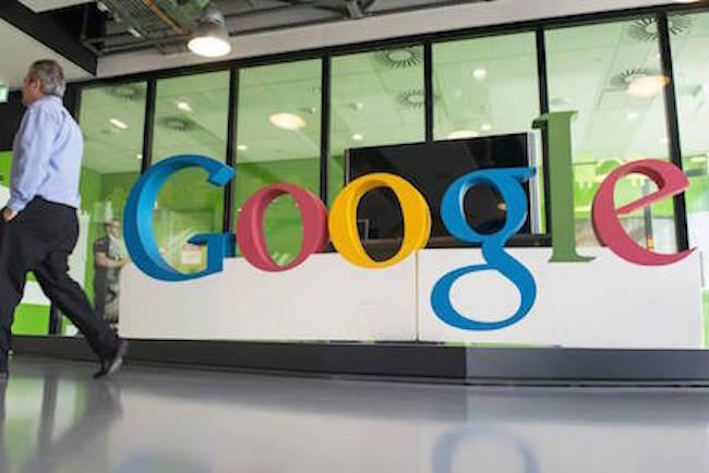 I big della Silicon Valley sotto attacco delle start up alla ricerca di talenti