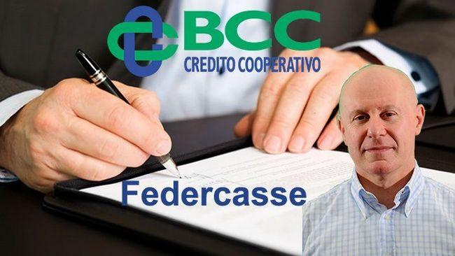 Bcc: le regole Ue hanno tre peccati, su bail-in le piccole pagano per le grandi