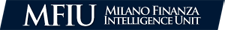 Milano Finanza Intelligence Unit