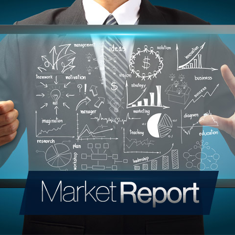 Iscriviti alla newsletter gratuita Market Report