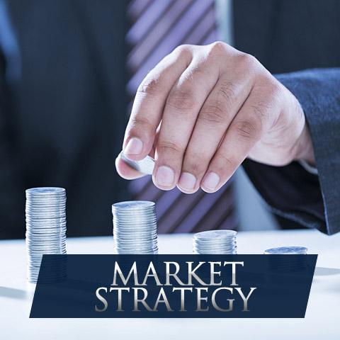 Iscriviti alla newsletter gratuita Market Strategy