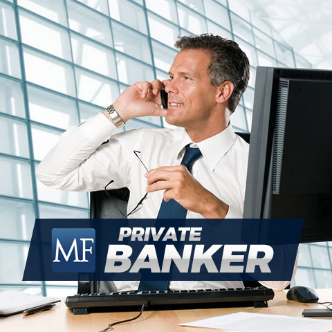 Iscriviti alla newsletter gratuita Private Bankers