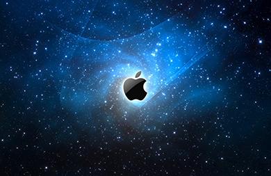 Apple lancia un nuovo maxi-bond - MilanoFinanza.it