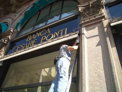 83c95dd771 Carige, il mercato apprezza il ripensamento su Cesare Ponti ...
