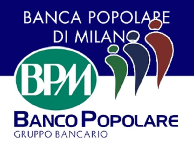 Bancobpm Analisti Soddisfatti Investitori Meno Milanofinanzait