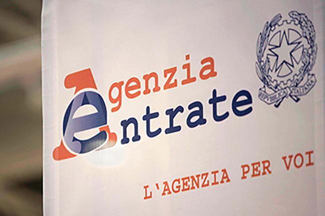 30 milioni di dichiarazioni precompilate, modelli online dal 15 aprile - MilanoFinanza.it