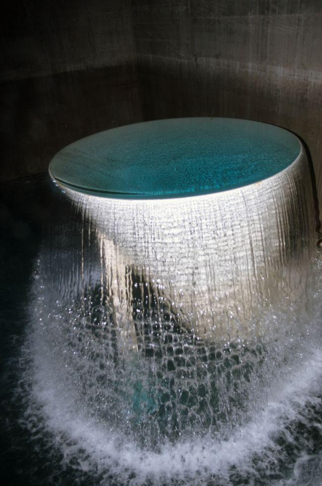 La terza guerra mondiale? Scoppierà per la scarsità di acqua - MilanoFinanza.it