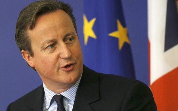REFERENDUM UK Remain 52%, Leave 48% - MilanoFinanza.it