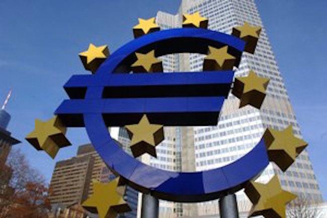Bce: nodo npl va affrontato a 360 gradi - MilanoFinanza.it