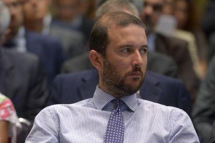 Marco Alverà