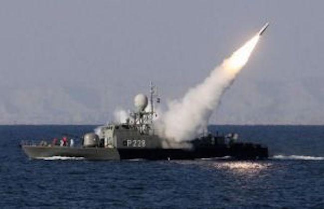 Nordcorea lancia missile verso Giappone - MilanoFinanza.it