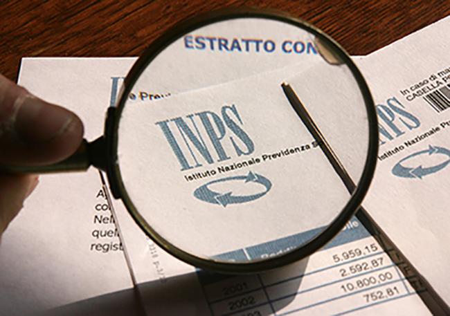 Inps, in calo il saldo assunzioni-cessazioni - MilanoFinanza.it