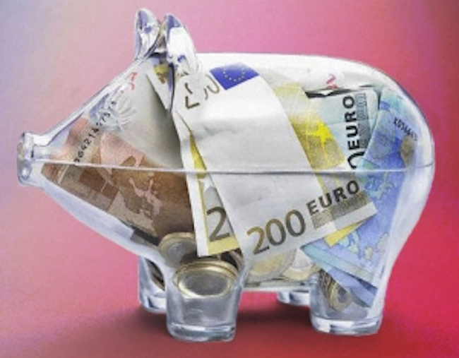 Asset management, Janus Capital si fonde con Henderson - MilanoFinanza.it