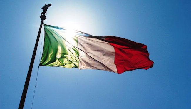 Fuest (Ifo), possibile uscita dell'Italia da Eurolandia - MilanoFinanza.it
