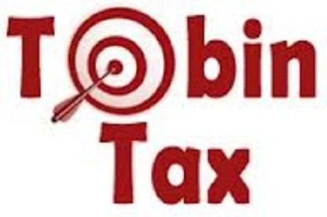 Tobin tax, probabile bozza entro metà 2017 - MilanoFinanza.it
