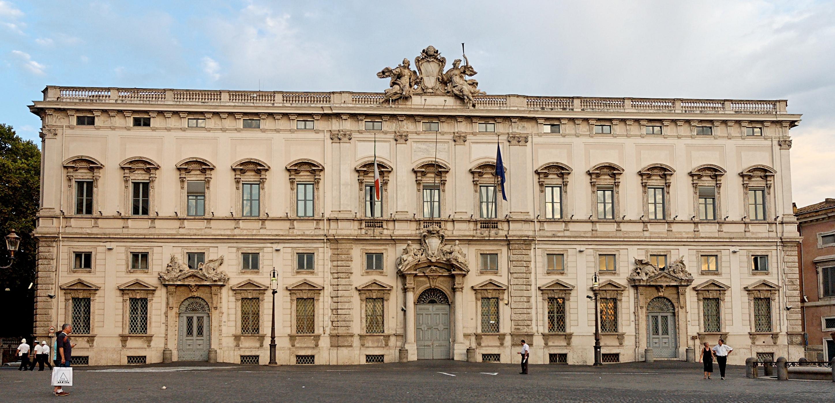 La Consulta ha modificato l'Italicum - MilanoFinanza.it
