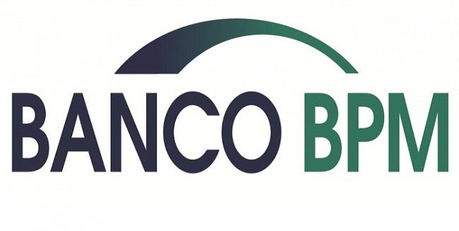 Banco Bpm Perde 161 Miliardi Di Euro Nel 2016 Milanofinanzait