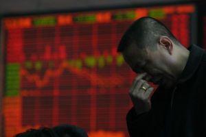 Eucc critica industria cinese, manca apertura mercato - MilanoFinanza.it