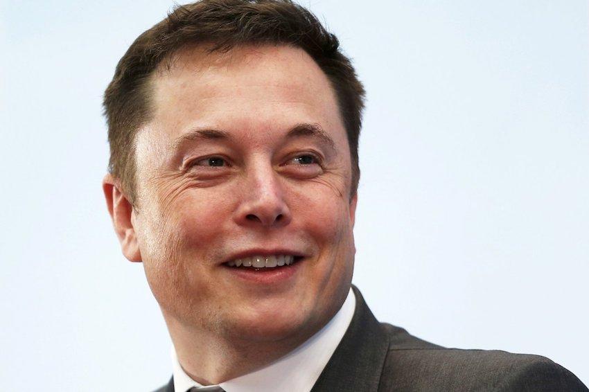 Si scommette su Musk più che su Tesla - MilanoFinanza.it