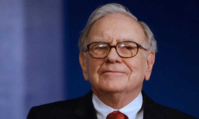 Buffett primo azionista di Bank of America - MilanoFinanza.it