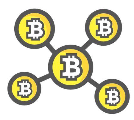 Il Bitcoin riserva di valore così come l'oro? Non diciamo fesserie - MilanoFinanza.it